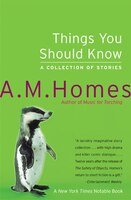 Things_You_Should_Know:_A_Collection_of_Stories