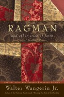 Ragman_-_reissue:_And_Other_Cries_of_Faith