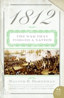 1812:_The_War_That_Forged_a_Nation