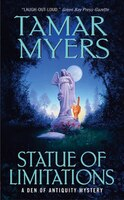 Statue_of_Limitations:_A_Den_of_Antiquity_Mystery