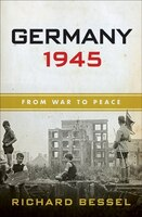 Germany_1945:_From_War_to_Peace