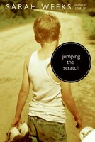 Jumping_The_Scratch