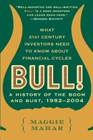 Bull!:_A_History_of_the_Boom_and_Bust,_1982-2004