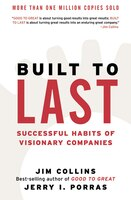 Built_To_Last:_Successful_Habits_of_Visionary_Companies