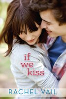 If_We_Kiss