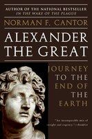 Alexander_The_Great:_Journey_to_the_End_of_the_Earth