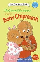 The_Berenstain_Bears_and_the_Baby_Chipmunk