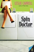 Spin_Doctor