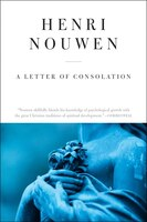 A_Letter_of_Consolation