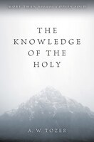 The_Knowledge_of_the_Holy