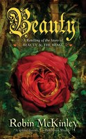 Beauty:_A_Retelling_of_the_Story_of_Beauty_and_the_Beast
