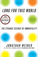 Long_For_This_World:_The_Strange_Science_of_Immortality