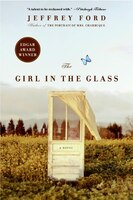 The_Girl_In_The_Glass:_A_Novel