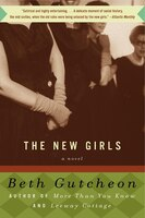 The_New_Girls