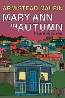Mary_Ann_In_Autumn:_A_Tales_of_the_City_Novel