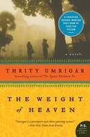 The_Weight_Of_Heaven:_A_Novel