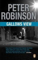 Gallows_View