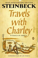 Travels_With_Charley_In_Search_Of_America_Penguin_Classics_Deluxe_Edition