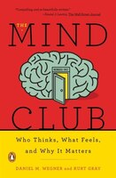 The_Mind_Club_Who_Thinks_What_Feels_And_Why_It_Matters