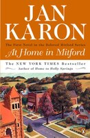 At_Home_In_Mitford_A_Novel