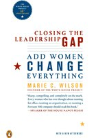 Closing_The_Leadership_Gap_Add_Women_Change_Everything