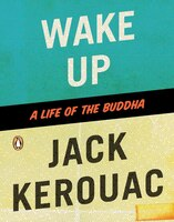 Wake_Up_A_Life_Of_The_Buddha