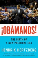 obamanos_The_Birth_Of_A_New_Political_Era