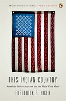 This_Indian_Country_American_Indian_Activists_And_The_Place_They_Made