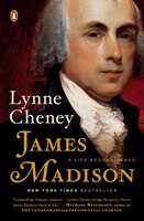 James_Madison_A_Life_Reconsidered