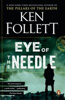 Eye_Of_The_Needle_A_Novel