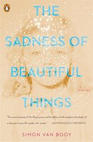 The_Sadness_Of_Beautiful_Things_Stories