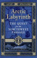 Arctic_Labyrinth_The_Quest_For_The_Northwest_Passage
