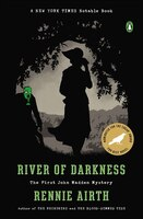 River_Of_Darkness_Book_1