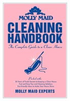 Molly_Maid_Cleaning_Handbook_The_Complete_Guide_To_A_Clean_House