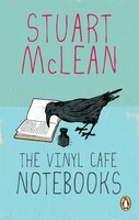 The_Vinyl_Cafe_Notebooks