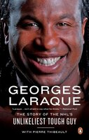Georges_Laraque_The_Story_Of_The_Nhls_Unlikeliest_Tough_Guy