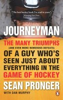 Journeyman_The_Many_Triumphs_and_Even_More_Defeats_Of_A_Guy_Whos_Seen