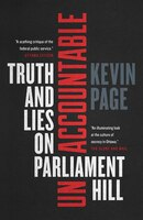 Unaccountable_Truth_And_Lies_On_Parliament_Hill