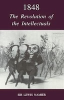 1848_The_Revolution_of_the_Intellectuals_Raleigh_Lectures_on_History_1944