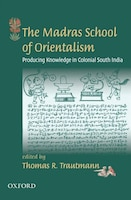 The_Madras_School_of_Orientalism