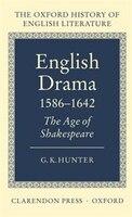 English_Drama_15861642_The_Age_of_Shakespeare