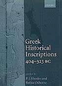 Greek_Historical_Inscriptions_404323_BC
