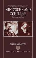 Nietzsche_and_Schiller_Untimely_Aesthetics