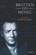 Britten_on_Music