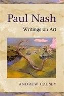 Paul_Nash_Writings_on_Art