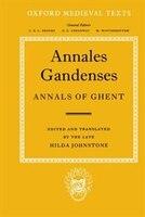 Annales_Gandenses_Annals_of_Ghent