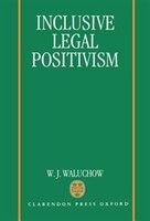 Inclusive_Legal_Positivism