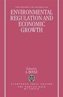 Environmental_Regulation_and_Economic_Growth_Enviromental_Regulation_&_Econ