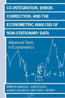Cointegration_Error_Correction_and_the_Econometric_Analysis_of_NonStationary_Data