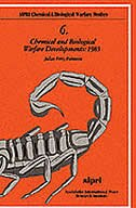 Chemical_and_Biological_Warfare_Developments_1985